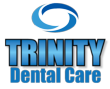 Bergen County Dentist, Trinity Dental, Now Offering Invisalign Clear...