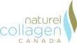 Naturel Collagen Canada Announces Gift Bag Sponsorship of the 2013...