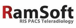 RamSoft RIS PACS Teleradiology
