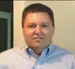 Steve Jolly of Nashville Real Estate Now