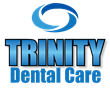 Premier New Jersey Dentist, Trinity Dental, Now Offering $500 Off...
