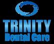 Top Bergen County Dentist, Trinity Dental, Now Offering Two Dental...