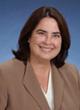 Jean M. Lawler Elected Treasurer of Insuralex