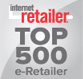 ID Wholesaler Ranked on Internet Retailer's Top 500 List