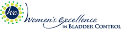 Women's Excellence Now Offers Women's Excellence in Bladder...