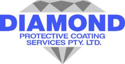 protective coatings, corrosion control, industrial corrosion, mining corrosion, australian corrosion control, diamond protective coatings, dennis eagers