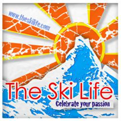 The Ski Life: Celebrate Your Passion!