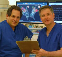 Partners Arizona Arrhythmia Consultants Premier Electrophysiology Group Scottsdale Arizona