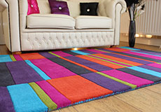 Rugs Guide That Explains Everything There Is To Know About Now Available From Land Of