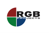 RGB Projects mobile-enables current FileNet customers