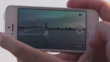 Liquipel and Sparkhouse Create First Commercial Entirely Shot on Apple iPhone 5s