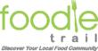 Foodie Trail