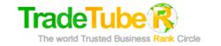 www.tradetuber.com