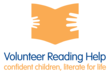Volunteer Reading Help