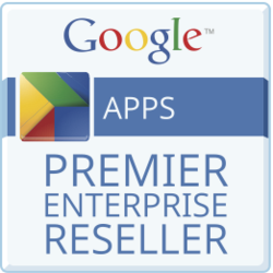 AppsCare and Esnatech partnership increases communication and collaboration for Google Apps users