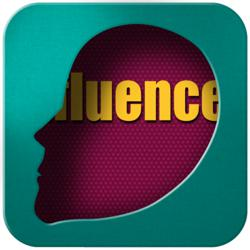 Influence icon