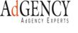 AdGENCY Experts présente Interférence 2  « Tremblements...