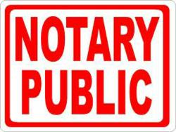 mobile notary public service fort lauderdale boca raton delray beach pompano beach deerfield beach sunrise oakland park cooper city will trusts weddings title companies real estate closings pembroke pines miami beach south beach mizer park jewish attorney