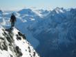 mountaineering, ambit