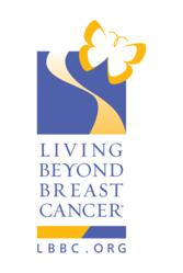 Living Beyond Breast Cancer & Save On Medical: Breast Cancer Awareness Month