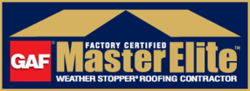 gaf-master-elite-maryland