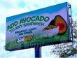 Advanced LED Billboard