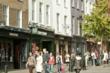 James Street, Covent Garden, London