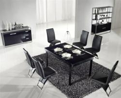 kitchen-and-dining-furniture