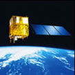 Brazil's National Institute for Space Research Selects Bright...