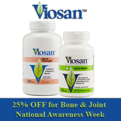 joint-bone-vitamin-nutritional-supplements-viosan-health