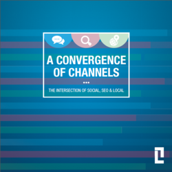 Convergence of Channels White Paper Cover Image