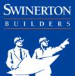 Swinerton Builders and Assemble Systems to Co-present Data Management...