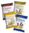 RW Garcia Dippers