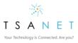 TSANet, the World's Largest Multi Vendor Support Network, Launches New...