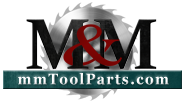 replacement power tool parts, tools, machinery, parts, power tools, tool parts, replacement parts, dewalt parts, makita parts, porter cable parts, bosch parts, spare parts, tools and machinery
