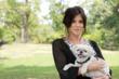 """Survivor"" Winner Jenna Morasca Promotes Disaster Preparedness for The..."
