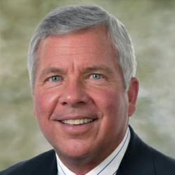 Michael Sipe