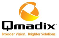 Qmadix Leader in Tech Gadgets and Accessories