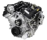 Used Ford 3.0L Engines for Sale