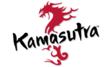 Kamasutra™  (USA), LLC