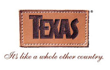 Texas Health Insurance Broker Partner Program
