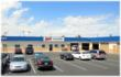 Capitol Collision Repair Phoenix Launches Updated Website — Traffic...