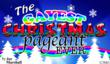 Hilarious Holiday Play, The Gayest Christmas Pageant, Schedules...
