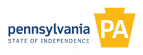 Pennsylvania Health Insurance Broker Partner Program