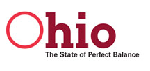 Ohio Health Insurance Broker Partner Program