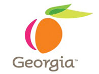 Georgia Health Insurance Broker Partner Program