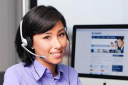 My Vritual Assistant Program by Call Center Services International