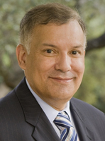 USAA CEO Joe Robles