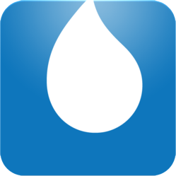 Drippler Icon