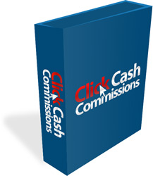 Click Cash Commission
